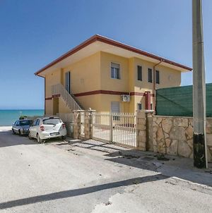 Two-Bedroom Holiday Home In Modica -Rg- photos Exterior