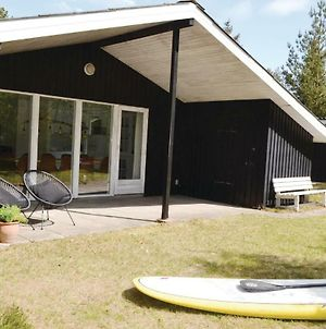 Holiday Home Raevekrogen Hemmet X photos Exterior