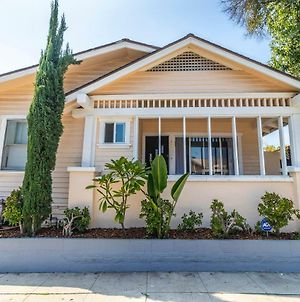 Charming 2Bedroom In The Heart Of Hollywood! photos Exterior