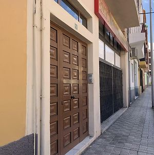 Calle Real photos Exterior