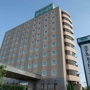 Hotel Route Inn Oyama photos Exterior