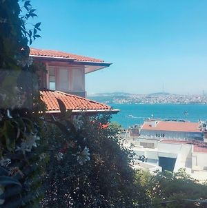 Awesome Flat In Taksim photos Exterior