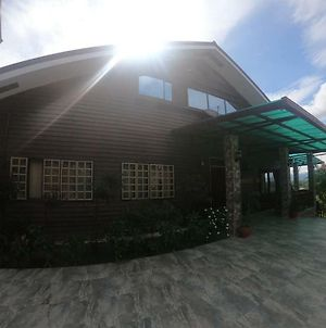 Villa Del Carmen Haven Bohol photos Exterior