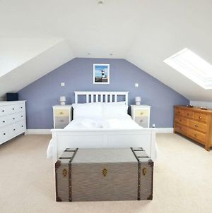 Seafront Duplex Apartment In Heart Of Southsea photos Exterior