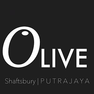 Shaftsbury Olive Putrajaya By The Best Host photos Exterior
