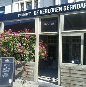 De Verloren Gernoare photos Exterior