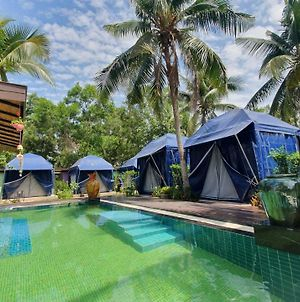 Moonshine Resort Chumphon photos Exterior