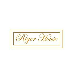 Rigor House photos Exterior