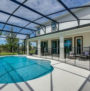 Magnificent Single Home With Private Pool And Game Room So2601 photos Exterior