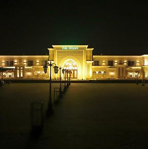 The Arena Hotel Multan photos Exterior