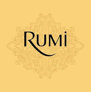 Rumi photos Exterior