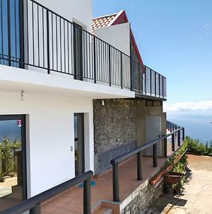 Top Of The Cliff Apartments By Ourmadeira photos Exterior