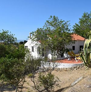 Algarve Booking photos Exterior