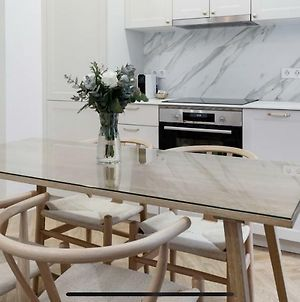 Amazing And New Apartment Five Minutes From Gran Via photos Exterior