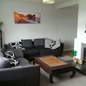 Nice Double And Single Rooms In The Quiet Area With Excellent Shared Facilities photos Exterior