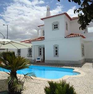 Casa Idalina Villa In Beja'S Beautiful Countryside photos Exterior
