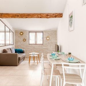 Cozy Apartment In The Heart Of The Vieux Nice photos Exterior