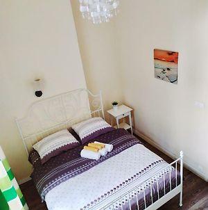 Beautiful Apartment With 1 Bedroom Main Square photos Exterior