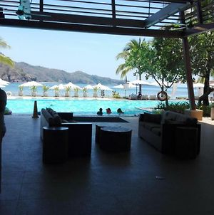 Lagoon View Family Suite In Pico De Loro Cove, Nasugbu photos Exterior