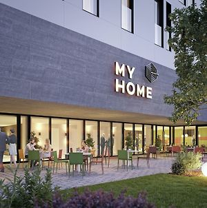 Myhome Munich photos Exterior