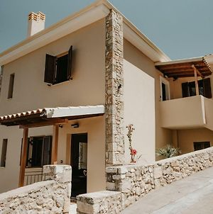Sivota Luxury Apartments photos Exterior