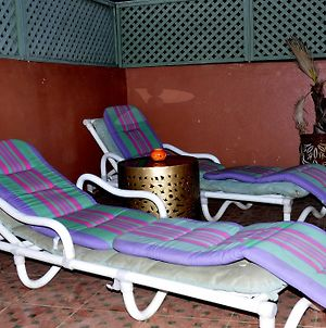Riad Dar Marrakech And Spa photos Exterior