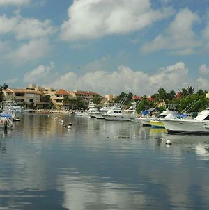 Marina Real Condo Puerto Aventuras - Close To The Beach photos Exterior