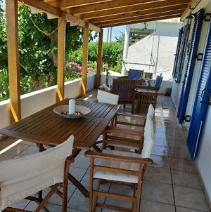 Home In Front Of The Sea photos Exterior