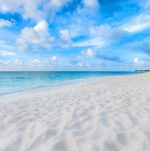 White Sands Anguilla photos Exterior