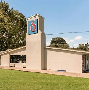 Motel 6-Newport News, Va photos Exterior