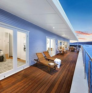Barrenjoey Beach House photos Exterior