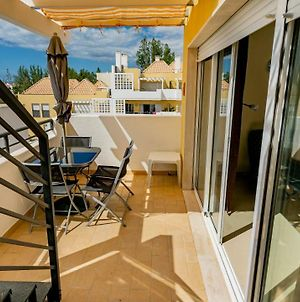 Wpcb 36 Fantastic Two Bedroom Penthouse photos Exterior