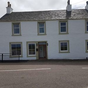 Modern 1 Bed Apartment Close To Campbeltown photos Exterior