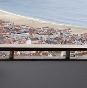 Silva By The Sea With Nazare'S Best Views photos Exterior