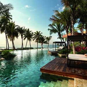 Dorado Beach, A Ritz-Carlton Reserve photos Exterior
