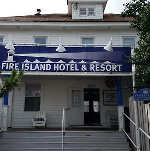 Fire Island Hotel photos Exterior