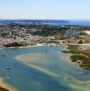 Alvor Beach Front Line Bay photos Exterior