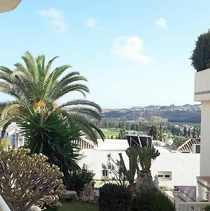 Apartment With One Bedroom In Las Lagunas De Mijas, With Pool Access, Furnished Terrace And Wifi - 7 photos Exterior