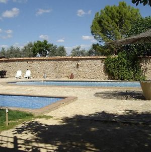 House With 4 Bedrooms In Humilladero, With Wonderful Mountain View, Po photos Exterior