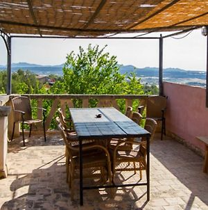 Rustic, 1-Bedroom Apartment In A 15Th Century House In Mallorca With A photos Exterior