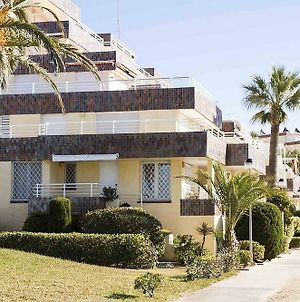 Apartment With 3 Bedrooms In La Manga, With Wonderful Sea View, Pool Access, Furnished Terrace - 50 photos Exterior