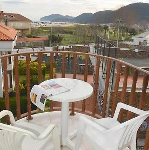 Apartment In Noja, Cantabria 103663 By Mo Rentals photos Exterior