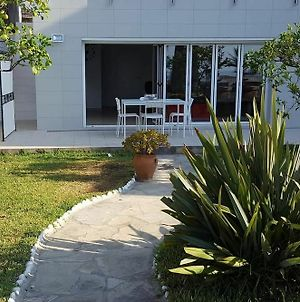 Apartment With 2 Bedrooms In Tarragona, With Wonderful Sea View, Pool Access, Furnished Garden - 250 photos Exterior