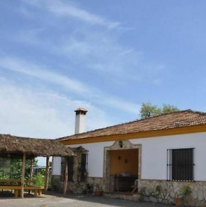 Chalet With 4 Bedrooms In Arcos De La Frontera, With Wonderful Mountain View, Private Pool And Enclo photos Exterior