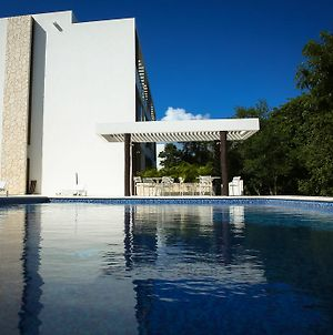 Bahia Principe Vacation Rentals - Quetzal Two-Bedroom Apts photos Exterior