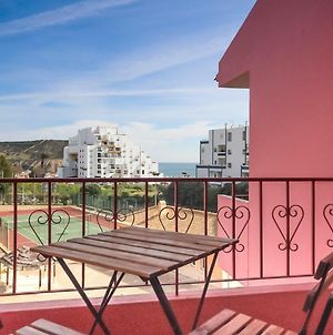 Apartment Next To Praia Da Luz photos Exterior