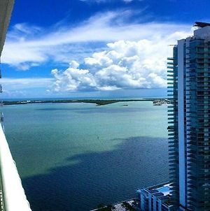 Brickell Sky Villa photos Exterior