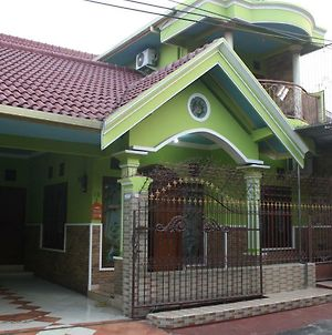 Villa Bumi Asri - 3 Bedrooms photos Exterior