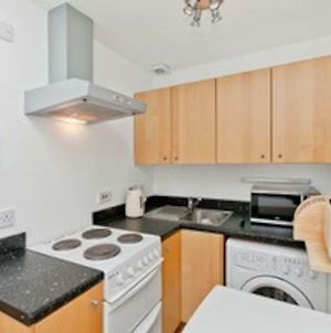 Cosy Morningside Flat - 20 Minutes To Centre photos Exterior