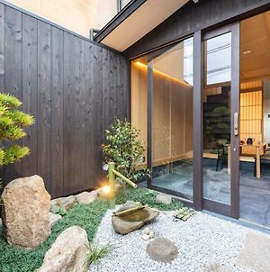 Tabitabi Stay 「Taishi」 photos Exterior